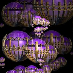 Fractal bolls..#Sphere#Fractal#Orbball, sphere, bowl, globe, orb, glob, circle,