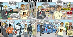 http://www.dailykos.com/story/2015/05/08/1382612/-Cartoon-A-tale-of-two-Baltimores?detail=email