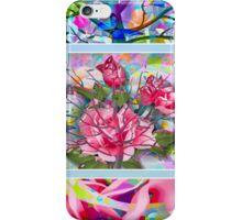 iPhone Case/Skin#flora #home #office #iphonecaseskin #redbubble #macsnapshot #macsnapshot28  #phoneskin #rosedesign #beautifulrose #fineart