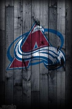 great wallpaper for a avs fan, they are my fave american team, toronto is my fave canadian team and favorite team in the nhl Patrick Kane, Patrick Roy, Colorado Avalanche, Colorado Rockies, Montreal Canadiens, Chicago Blackhawks, Chicago Cubs Logo, Nhl Wallpaper, Mobile Wallpaper