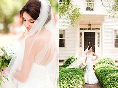 http://katelynjamesblog.com/snow-hill-family-farm-wedding/