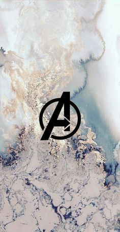 Avengers Logo – – You are in the right place about Marvels ships Here we offer you the most beautiful pictures about the Marvels ships you are looking for. When you examine the Avengers Logo – – part of the picture you can … Marvel Avengers, Memes Marvel, Marvel Fan, Marvel Comics, Marvel Logo, Avengers Girl, Marvel Universe, Marvel Background, Wallpaper Iphone Disney