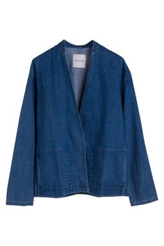 http://shop.weekday.com/Mens_Shop/Category/All_Categories/MA_M10_jacket/542250-556433.1