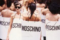 1987 - Design Agenda, Design Ideas, Events, Parties, fairs, Trade Shows For More News: http://www.bocadolobo.com/en/news-and-events