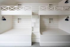 Youngsters Bedroom Furnishings – Bunk Beds for Kids Bunk Beds Small Room, Bunk Bed Rooms, Bunk Beds Built In, Modern Bunk Beds, Bunk Beds With Stairs, Kids Bunk Beds, Small Rooms, Build In Bunk Beds, Contemporary Bunk Beds
