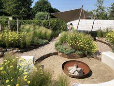 Back Gardens, Balcony Garden, Garden Design, Flora, Outdoor, Dreams, Inspiration, Cookers, Outdoors