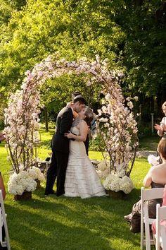 20 Gems for a Hipster Wedding   Wedding cake, Weddings and Wedding