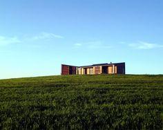 Galería de Casa Diamante / Marsino Arquitectos - 3