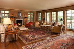 English Country Decor English Country Style And Country