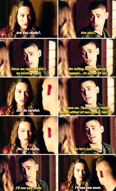#OnceWonderland - I want a best friend like Will! Or better yet: I want a Will!