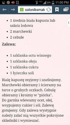 Surowka