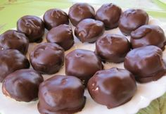 Raw Food Recipes, Cookie Recipes, Dessert Recipes, Junk Food, Diet Desserts, Hungarian Recipes, Mousse, Eat Dessert First, Healthy Cookies