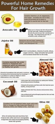 Learn what oil pulling can do for you>>> http://www.insearch4success.com/benefits-of-oil-pulling/