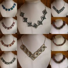 nespresso jewelry