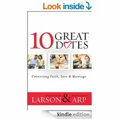 "(#1 NYT Bestselling Authors Drs. Les and Leslie Parrott: ""Don`t settle for an individual faith walk...this book provides an effective road map for couples who want to journey together."")"