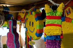 mejores piñatas del mundo