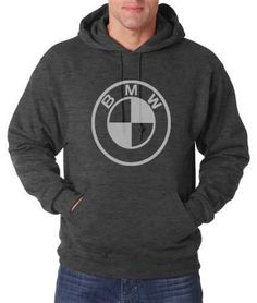 Life Is Too short to Drive Boring Cars Hoodie Tuning HOODIE SWEATER S-XXL