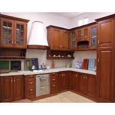 Kitchen Cabinets Google Search Mutfak