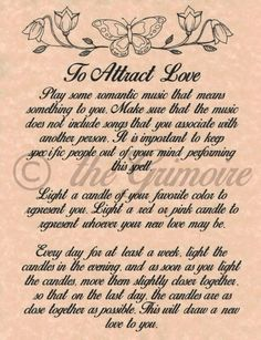 Get Fast Working Love spells. Love spells that really work. Love Spells that work. Love spells that work fast. Powerful love spells from Real spell caster. Wicca Love Spell, Witch Spell Book, Witchcraft Spell Books, Wicca Witchcraft, Magick Spells, Candle Spells, Witchcraft Love Spells, Real Spells, Gypsy Spells