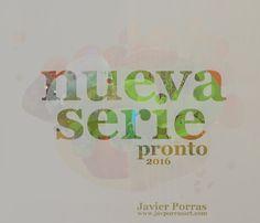 Javier Porras