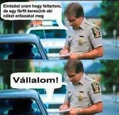 Funny Spanish Memes, Spanish Humor, Jokes, Lol, Cards, Random, Husky Jokes, Memes, Maps
