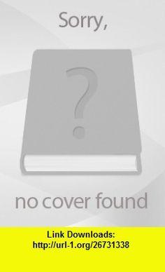 Ten Stories by Damon Runyon (Avon Modern Short Story Monthly) Damon Runyon ,   ,  , ASIN: B000DZBRDG , tutorials , pdf , ebook , torrent , downloads , rapidshare , filesonic , hotfile , megaupload , fileserve