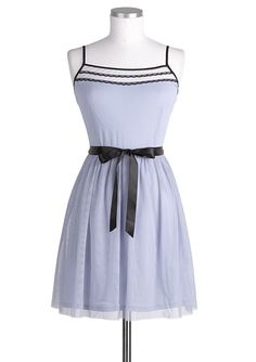 dELiAs > Satin Belt Ballerina Dress > dresses > party