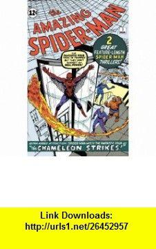 Fantastic Four/Spider-Man Classic (9780785118039) Stan Lee, Bill Mantlo, Chris Claremont, J. M. DeMatteis, Kurt Busiek, Steve Ditko, Mike Zeck, Frank Miller, John Byrne, Sal Buscema, Mike Allred , ISBN-10: 0785118039  , ISBN-13: 978-0785118039 ,  , tutorials , pdf , ebook , torrent , downloads , rapidshare , filesonic , hotfile , megaupload , fileserve