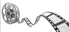Submit your to film competition. It just takes a few minutes to get started with us and we will go extra miles to promote your craft and encouraging feedback. Short Film Competition, Best Short Films, Film Review, Take That, Craft, Art, Creative Crafts, Crafting, Handmade