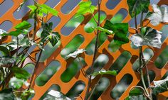 Kristine Five Melvær med utemøbler for Vestre Furniture. Urban, Furniture, Design, Home Furnishings, Design Comics, Arredamento