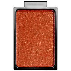 It Crowd- glimmering cayenne-Eyeshadow Bar Single Eyeshadow - Buxom   Sephora