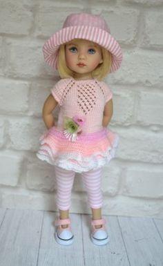 Ken muñeca ropa 70s Vintage muñeca masculina patrón de costura 11-12 pulgadas