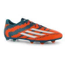 big sale 62772 08448 Mejores 10 imágenes de Adidas Shoes en Pinterest   Zapatillas adidas ...
