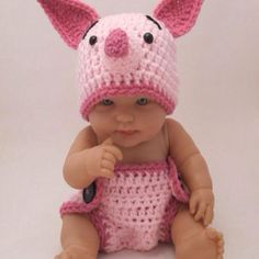 1000+ images about Touquinha on Pinterest Crochet hats ...