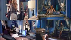 kathryn's bedroom cruel intentions - Google Search