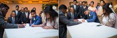 emotional premium destination wedding photographer srilanka - prahalya & harinda Amarramesh is one of the best wedding photographers in Sri Lanka.   #weddingmoments #wedding #weddingphotography #bride #groom #bridaldetails #photographyideas #indianweddings #indianweddingphotography #indiantradition #inspirationphotography #destinationwedding #portraits #studioa #srilankan_wedding