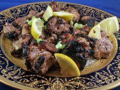 Jamaican Jerk Pork Recipe - Food.comKargo_SVG_Icons_Ad_FinalKargo_SVG_Icons_Kargo_Final