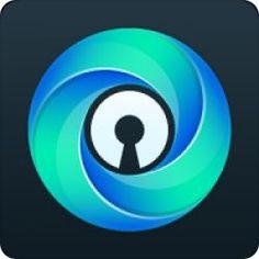 تحميل IObit Applock PRO افضل تطبيق قفل للاندرويد