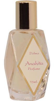 dolma perfumes #vegan