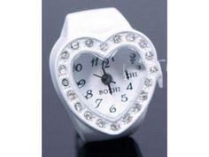 http://www.ovstore.nl/nl/huismerk-hart-horloge-wit-wit.html