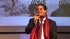 André Stern familylab-Vortrag »Und ich war nie in der Schule« - YouTube