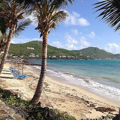 If you love the beach but also want a little culture you'll love Christiansted one of St. Croix's two waterfront towns. Historic churches charming courtyards shaded walkways stone arches antique lampposts and rows of restored townhouses add to the