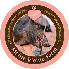 Schwein 136
