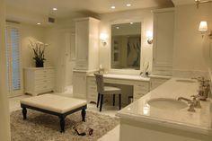 Homeowner: Lisa Russell and Jeff ProbstDesigner: Amanda Borinstein