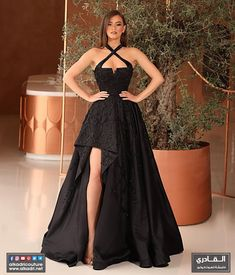 Evening Dresses For Weddings, Party Dresses For Women, Casual Dresses For Women, Short Dresses, Clothes For Women, Formal Dresses, Pretty Dresses, Beautiful Dresses, Just Style