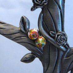 https://www.etsy.com/listing/191915657/vintage-venetian-crystal-stud-earrings