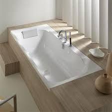 """Résultat de recherche d'images pour """"accessoire baignoire moderne"""""""