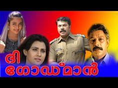 The Godman Malayalam full movie