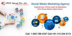 RVS Infosoft Pvt Ltd have highly dedicated teams produce results and flawless work. Also, most social media agencies Delhi has a special department that exclusively deals with customer complaints Social Media Marketing Companies, Online Marketing, Customer Complaints, Facebook Instagram, Design Development, Digital Media, Branding, Business, Brand Management