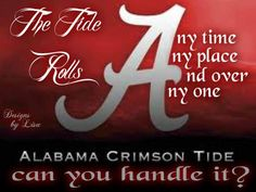 Well Auburn Beat Bama By 1 Touchdown. Not Happy But I Guess Im Happy For Auburn. Got A Question to My Bama fans, DO any Of Yall Know If We Are Still Ranked #1???